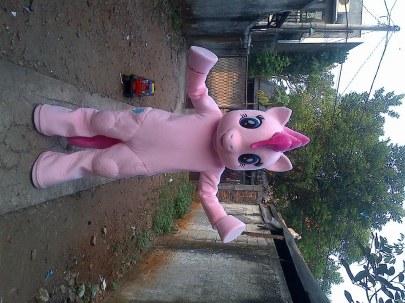 Sewa Badut, Jasa Badut, Hiburan Badut Sulap, Badut Ultah phone : 08151669404 kostum badut persis di foto iklan ,terbaru dan tidak dekil dijamin